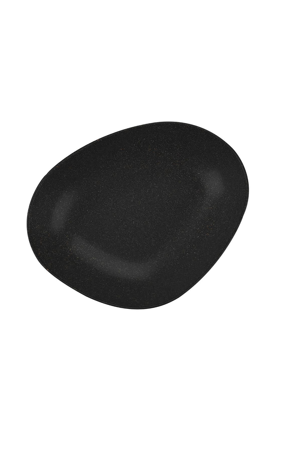 Corendon - Galaxy 2 Li 20 Cm Cukur Tabak Mat Antrasit Renk